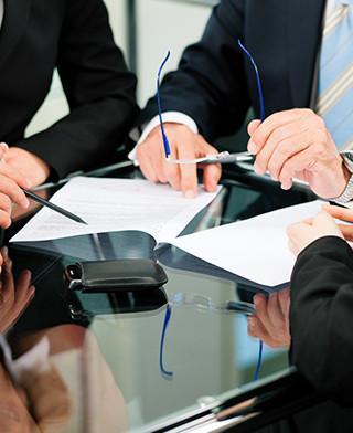 Avocat contrat commercial Toulouse