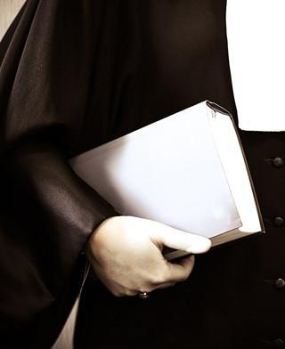 Cabinet d'avocat à Toulouse