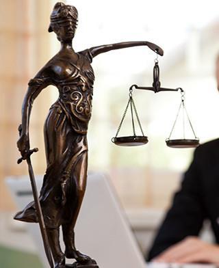 avocat litige permis de construire Toulouse