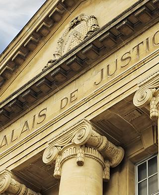 Avocat annulation permis Toulouse